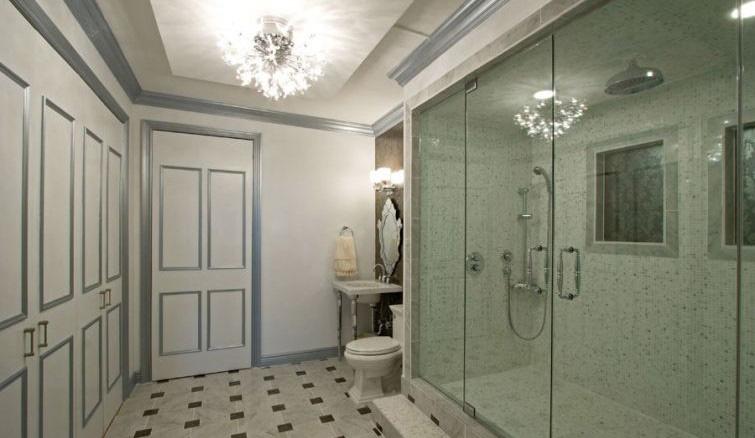 Косметический ремонт комнат в Москве и Московской области